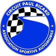 ASA Circuit Paul RICARD